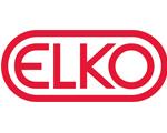Logo Elko