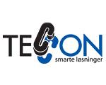 logo Teccon
